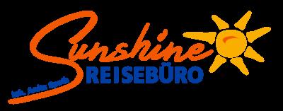 Sunshine Reisebüro Leinzell